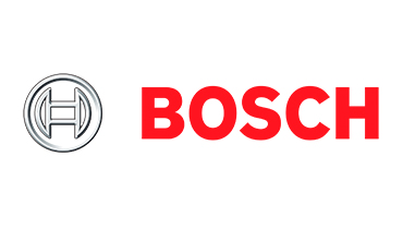 BOSCH SAV PARIS