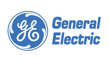 Depannage Reparateur General Electric