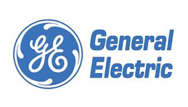 Depannage Reparateur General Electric