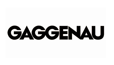 GAGGENAU SAV REFRIGERATEUR CONGELATEUR ENCASTRABLE INTEGRABLE