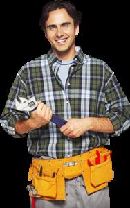 Depannage Reparateur Frigo