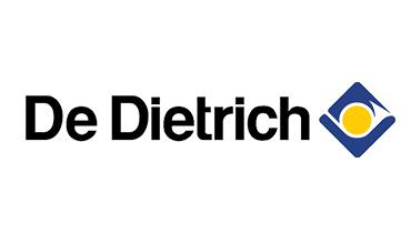 SAV DE DIETRICH DEPANNAGE REPARATION REFRIGERATEUR CONGELATEUR