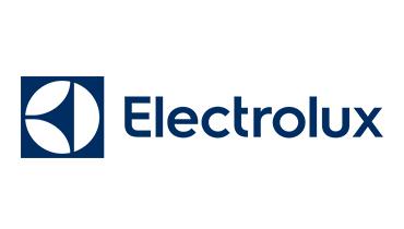SAV ELECTROLUX REPARATION REPARATEUR FRIGO