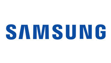 SAV SAMSUNG PARIS REPARATION REPARATEUR AGREE SAMSUNG GAZ