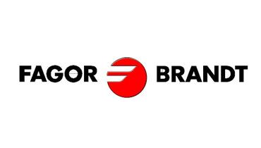FAGOR BRANDT SAV REFRIGERATEUR CONGELATEUR