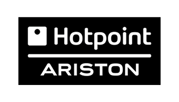 REPARATEUR AGREE GAZ FRIGO ARISTON HOTPOINT